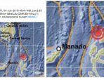 gempa-bumi-71-sr-di-maluku-utara-atau-malut-1-462020.jpg