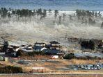 gempa-bumi-88-sr-dan-tsunami-20-meter-1-2532021.jpg