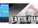 gempa-bumi-ambon_20171031_214558.jpg