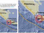 gempa-bumi-banten-1-1472020.jpg