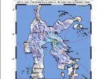 gempa-bumi-berkekuatan-49-magnitudo-mengguncang-kabupaten-luwu-timur.jpg