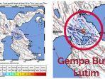 gempa-bumi-di-lutim-1-2222020.jpg