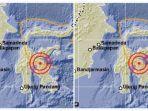 gempa-bumi-di-lutim-1-532019.jpg