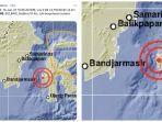 gempa-bumi-di-majene-sulbar-1-1412021.jpg