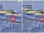 gempa-bumi-di-malang-hari-ini-1-1922019.jpg