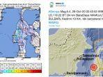 gempa-bumi-di-mamuju-sulawesi-barat-atau-sulbar-28-oktober-2020.jpg