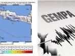 gempa-bumi-di-pangandaran-2132019.jpg