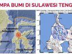 gempa-bumi-di-sigi-sulteng-terasa-di-sulsel-2832020.jpg