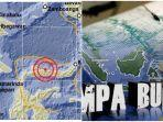 gempa-bumi-gorontalo-1-2252019.jpg