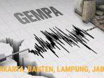gempa-bumi-jakarta-1-282019.jpg
