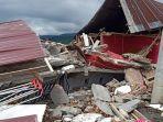gempa-bumi-majene-malunda-1-1612021.jpg