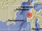 gempa-bumi-mengguncang-mamuju-tengah-sulawesi-barat-dengan-kekuatan-52-magnitudo.jpg