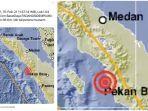 gempa-bumi-sumatera-utara-atau-sumut-hari-ini-1-1522021.jpg