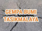 gempa-bumi-terjadi-di-tasikmalaya.jpg