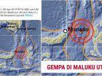 gempa-bumi-terkini-61-sr-di-maluku-utara-atau-malut-642020.jpg