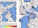gempa-luwu-timur-atau-lutim-1-2372020.jpg