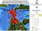 gempa-susulan-dengan-intensitas-kecil-terus-mengguncang-palu_20181008_094658.jpg