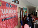 gerai-vaksin-uptd-puskesmas-lonrong-kecamatan-ponre-kabupaten-bone.jpg