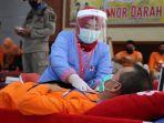 gerakan-pramuka-bekerjasama-pmi-kabupaten-gowa-menggelar-aksi-donor-darah-1.jpg