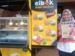 gerobak-elbek-fried-chiken-di-jl-hertasning-baru-blok-ab-1-raya1.jpg