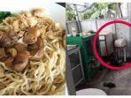 gila-ditemukan-daging-cincangan-manusia-di-mie-vegetarian-awal-mula-kecurangan-terungkap.jpg