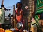 global-qurban-act-akan-sebarkan-kurban-sampai-ke-etiopia1.jpg