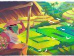 google-doodle-memperingati-sistem-irigasi-indonesia-yang-signifikan-secara-budaya-yang-disebut-subak.jpg