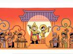 google-doodle-rayakan-cai-luong-hari-panggung-vietnam-apa-itu.jpg
