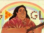 google-doodle-rayakan-ulang-tahun-israel-kamakawiwo.jpg