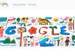 google-doodle-turut-merayakan-hari-ulang-tahun-ke-75-republik-indonesia.jpg