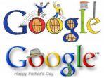 google-doodle_20171113_212215.jpg