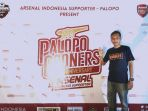 gp-ansor-palopo_20171118_170433.jpg