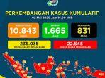 grafik-sebaran-virus-corona-di-indonesia-sulbar-tercatat-44-terkonfirmasi-positif.jpg