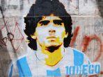 grafiti-diego-maradona-di-buenos-aires-argentina.jpg