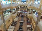 grand-mall-mandai-maros-kecamatan-mandai-kabupaten-maros-1142020.jpg