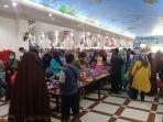 grand-mall-maros-jelang-lebaran-idulfitri-1440-hijriah-kamis-3052019-siang-ini.jpg