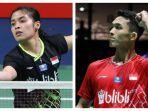 gregoria-mariska-dan-jonatan-christie-kalah-indonesia-sisakan-2-wakil-di-semifinal-korea-open-2019.jpg