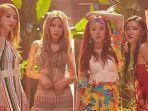 grup-mamamoo-di-bawah-agensi-rbw-entertainment.jpg