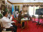 gubernur-sulaw4tdfrg.jpg