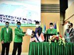 gubernur-sulawesi-seew4.jpg