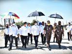 gubernur-sulawesi-selatan-3.jpg