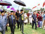 gubernur-sulawesi-selatan-hm-nur3.jpg
