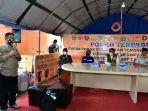 gubernur-sulawesi-selatan-nurdin-abdullah-berkunjung-ke-posko-gugus-tugas-covid-19-pangkep.jpg