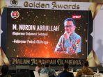 gubernur-sulawesi-selatan-nurdin-abdullah-menerima-penghargaan-peduli-olahraga.jpg