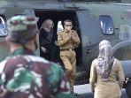 gubernur-sulawesi-selatan-prof-hm-nurdin-abdullah-2682020.jpg