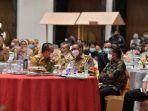 gubernur-sulawesi-selatan-prof-hm-nurdin-abdullah-menghadiri-dan-membuka-acara-musrembang.jpg