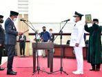 gubernur-sulawesi-selatan-sulsel-nurdin-abdullah-melantik-irwan-bachri-syam-112221.jpg