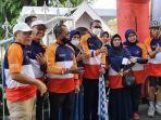 gubernur-sulawesi-selatan-sulsel-nurdin-abdullah-melepas-peserta-gowes-for-health.jpg