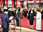 gubernur-sulawesi-selatan-sulsel-prof-hw3w.jpg