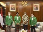 gubernur-sulawesi-selatan-sulsel-prof-nurdin-abdulah-menerima-kunjungan-rektor-umi.jpg